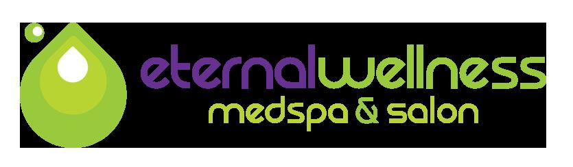 Eternal Wellness Medspa
